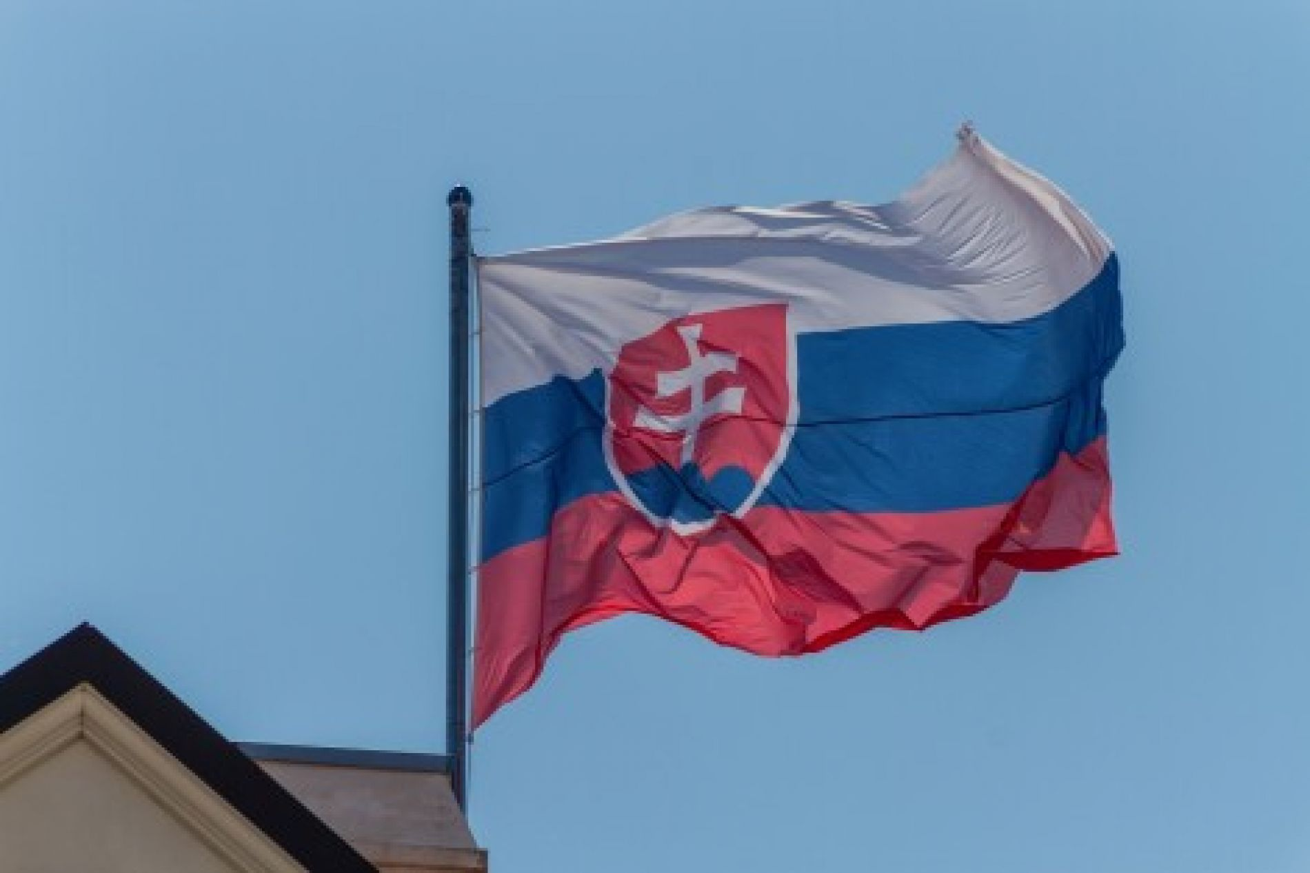 Slovakia removes Bulgaria from the list of countries at risk