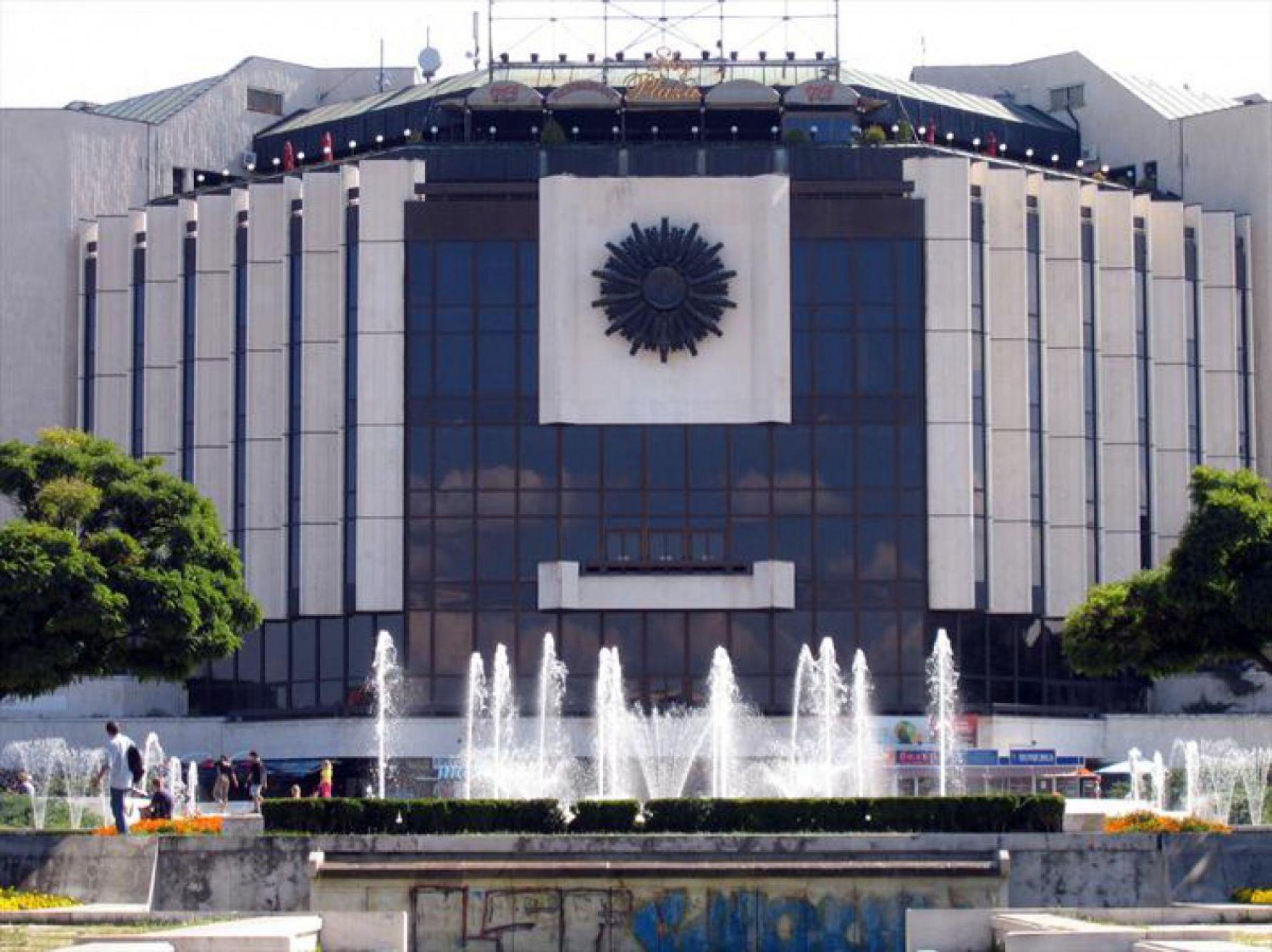 Оптимистический прогноз на рынке занятости в Болгарии