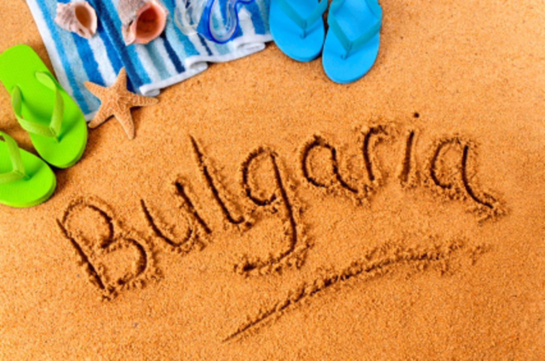 Russians found a good life in Bulgaria - Financial Times