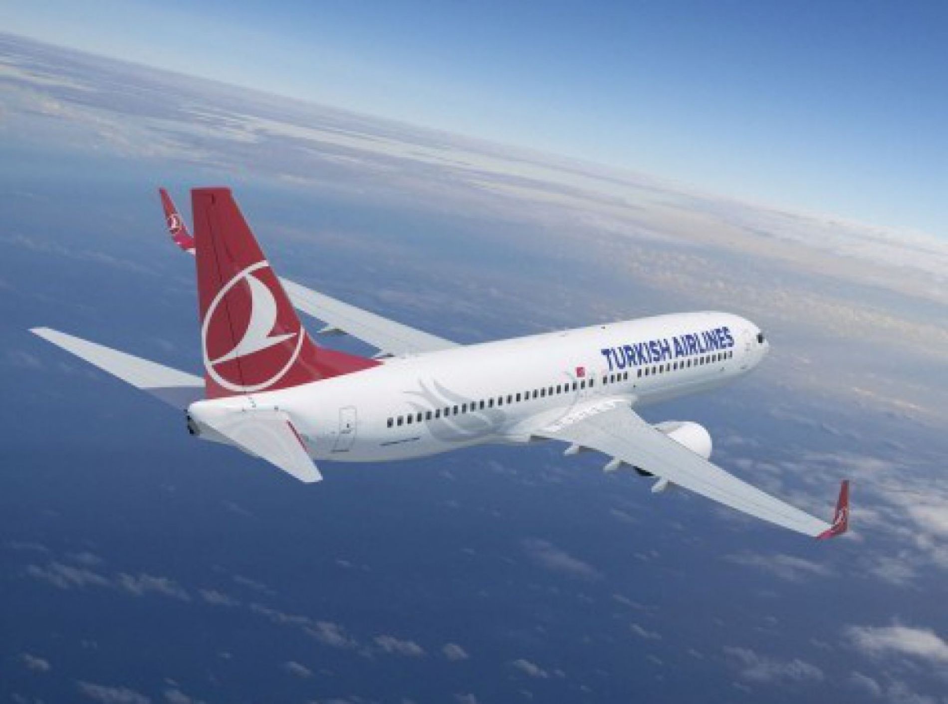 Flights between Varna and Istanbul increase three times