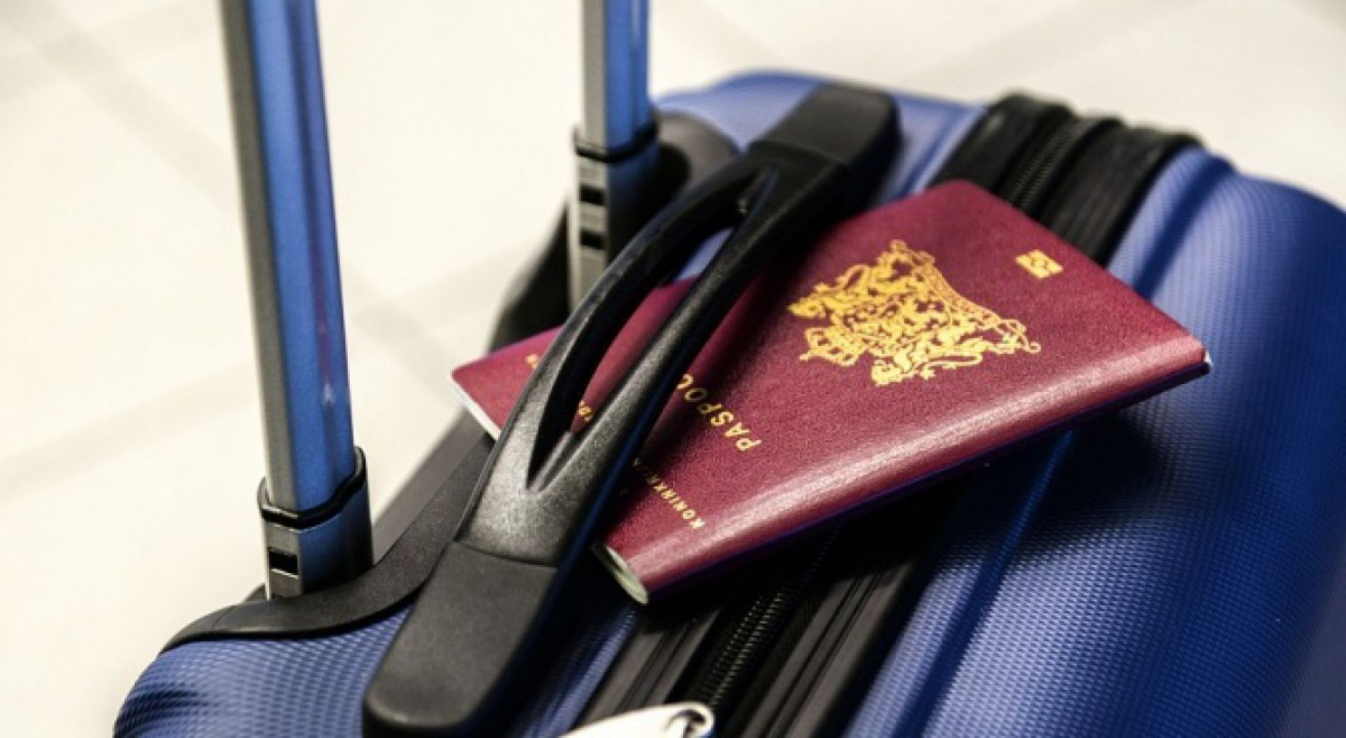 Bulgarians with diplomatic and service passports will travel without a visa to Jordan