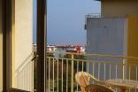 Properties in Bulgaria with sea views in Saint Vlas