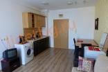Studio apartment in the Oasis complex in Ravda Bulgaria