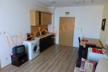 Spacious studio on the first line in the complex Oasis Ravda Bulgaria
