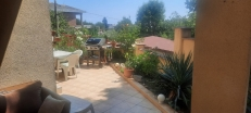 Apartment with a yard in Varna Alen Mak quarter Bulgaria