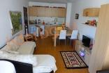 One-bedroom apartment in Bulgaria in Elenite in Astoria 3