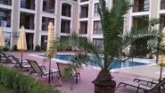 Villa Astoria 3 in Elenite Bulgaria