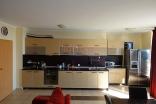Four-room apartment in Oasis complex in Ravda Bulgaria