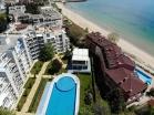 Complex Oasis-Keys to the Sea in Ravda Bulgaria